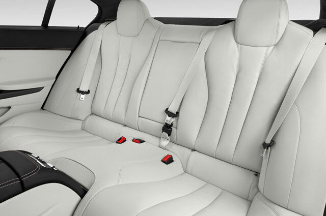 2017_bmw_6_series_gran_coupe_rearseat
