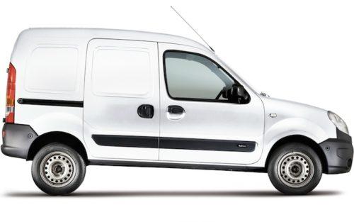 Renault-Kangoo-2