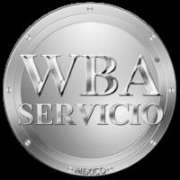 wbaservicio logo CIRCLE OK